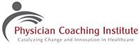 coachinglogo1